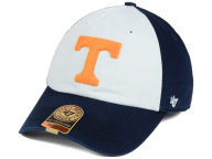'47 NCAA Hall Of Fame '47 FRANCHISE Cap Easy Fitted Hats