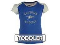 NCAA Toddler Girls Claire T-Shirt T-Shirts