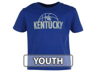 NCAA Youth Jack Basketball T-Shirt 2015 T-Shirts
