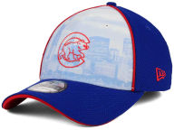 New Era Cubs City Pack 39THIRTY Cap Stretch Fitted Hats