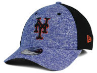 New Era MLB Team Color Tech Fuse 39THIRTY Cap Stretch Fitted Hats