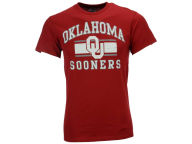 Colosseum NCAA Men's Distressed T-Shirt T-Shirts