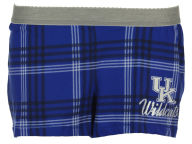NCAA Women's Playoff Shorts