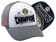 Top of the World NCAA 2015 SEC Football Champs Cap Adjustable Hats