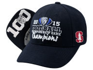 Top of the World NCAA 2015 PAC12 Football Champs Cap Adjustable Hats