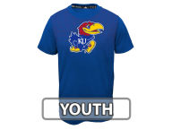 Outerstuff NCAA Youth Surface Climalite T-Shirt T-Shirts