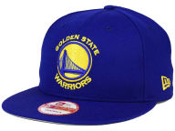 New Era NBA HWC Golden Start 9FIFTY Snapback Cap Adjustable Hats