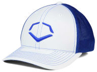 EvoShield Flex Mesh II Hat Stretch Fitted Hats
