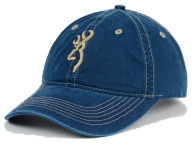Browning Legacy Cap Adjustable Hats