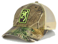 Browning Conway Cap Adjustable Hats