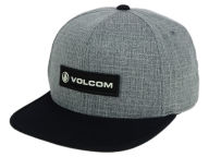 Volcom Boxit Hat Adjustable Hats