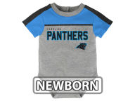 Outerstuff NFL Newborn Horizon Pant Set Infant Apparel