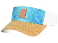 Hang Ten Malibu Visor Adjustable Hats