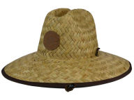 Hang Ten Bali Lifeguard Hat Easy Fitted Hats