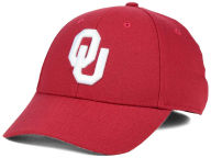 Nike NCAA Dri-Fit Swoosh-Fit One Size Cap Stretch Fitted Hats