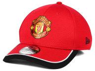 New Era English Premier League 39THIRTY Cap Stretch Fitted Hats