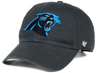 '47 NFL Clean Up Cap Adjustable Hats