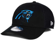 New Era NFL 2015 Chase Neo 39THIRTY Cap Stretch Fitted Hats