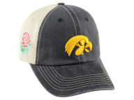 Top of the World NCAA 2016 Rosebowl Hat Adjustable Hats