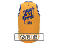 adidas NBA Youth Swingman Hardwood Classic Jersey Jerseys