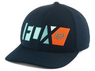 Fox Lead Flexfit Cap Stretch Fitted Hats