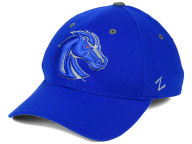 Zephyr NCAA 2016 ZH Flex Cap Stretch Fitted Hats