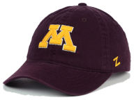 Zephyr NCAA Scholarship Adjustable Hat Hats