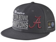 Nike NCAA 2015 Cotton Bowl Champs Cap Snapback Hats