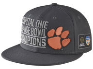 Nike NCAA 2015 Orange Bowl Champs Cap Snapback Hats