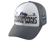 Top of the World NCAA 2015 Division III Champs Cap Adjustable Hats