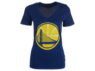 5th & Ocean NBA Women's Blitz T-Shirt T-Shirts
