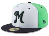 New Era 2016 Serie Del Caribe 59FIFTY Cap Fitted Hats