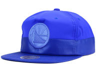 Mitchell and Ness NBA Two Tonal Snapback Cap Adjustable Hats