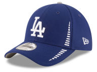 New Era MLB Hardball 39THIRTY Cap Stretch Fitted Hats