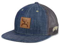 HOOey Par Adjustable Hat Hats