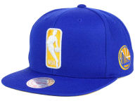 Mitchell and Ness NBA The League Snapback Cap Adjustable Hats