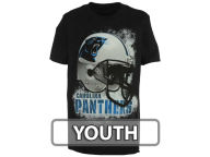 Outerstuff NFL Youth 2016 Smash Mouth T-Shirt T-Shirts