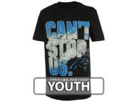 Outerstuff NFL Youth 2016 Cant Stop Us T-Shirt T-Shirts