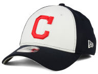 New Era MLB Core Classic 39THIRTY Cap Stretch Fitted Hats