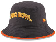 New Era NFL 2016 Pro Bowl Bucket Hats