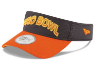 New Era NFL 2016 Pro Bowl Visor Hats