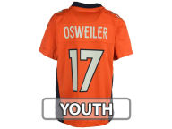 Nike NFL Youth Game Jersey Jerseys