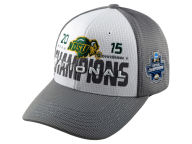 Top of the World NCAA 2015 FCS Champ Hat Adjustable Hats
