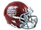 Alabama Crimson Tide Riddell Event Speed Mini Helmet Helmets