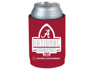 Event Can Coozie Gameday & Tailgate