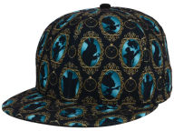 Disney All Over 59FIFTY Cap Fitted Hats