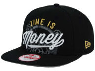 Disney Front Mark 9FIFTY Snapback Cap Adjustable Hats