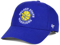 '47 NBA HWC '47 MVP Cap Adjustable Hats