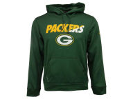 NFL Men's KO Staff Graphic Hoodie Hoodies
