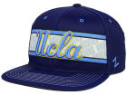 UCLA Bruins Zephyr NCAA Epic Snapback Hat Hats